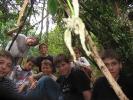 zeltlager-2003-064