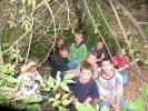 zeltlager-2003-065