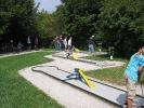zeltlager-2003-071