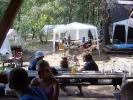 zeltlager-2003-073
