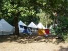 zeltlager-2003-081