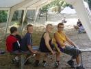 zeltlager-2003-082