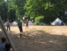 zeltlager-2003-086