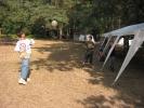 zeltlager-2003-091