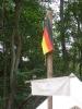 zeltlager-2003-096