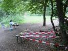 zeltlager-2003-109