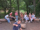 zeltlager-2003-121