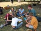 zeltlager-2003-142