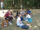 zeltlager-2003-145