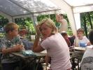 zeltlager-2003-169