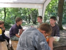 zeltlager-2003-170