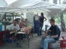 zeltlager-2003-235