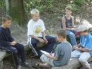 zeltlager-2003-325