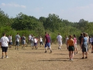 zeltlager-2003-329