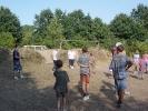 zeltlager-2003-333