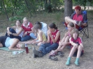 zeltlager-2003-334