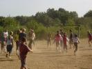 zeltlager-2003-345