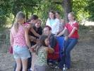 zeltlager-2003-346