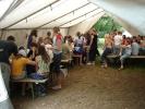 zeltlager-2004-005