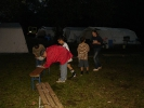zeltlager-2004-011