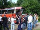 zeltlager-2004-017