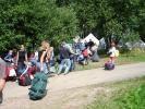 zeltlager-2004-019