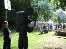 zeltlager-2004-023