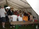 zeltlager-2004-024