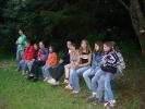 zeltlager-2004-026