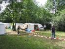 zeltlager-2004-033