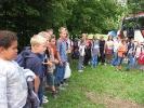 zeltlager-2004-035