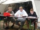 zeltlager-2004-039