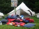 zeltlager-2004-049