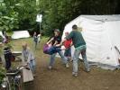 zeltlager-2004-052