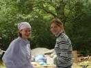 zeltlager-2004-053