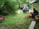 zeltlager-2004-059