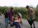 zeltlager-2004-060