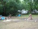 zeltlager-2004-066