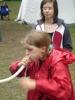 zeltlager-2004-079