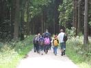 zeltlager-2004-083