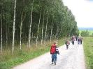 zeltlager-2004-084