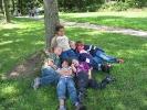 zeltlager-2004-087