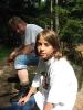 zeltlager-2004-092