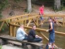 zeltlager-2004-099