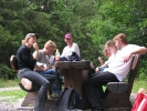 zeltlager-2004-100