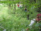 zeltlager-2004-103