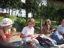 zeltlager-2004-108