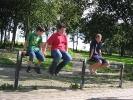 zeltlager-2004-114