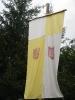 zeltlager-2004-119
