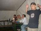 zeltlager-2004-125